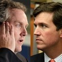 Tucker Carlson, you're no Andrew Breitbart! | Daily Crew | Scoop.it