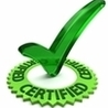 IT Certification Exam Preparation Guides