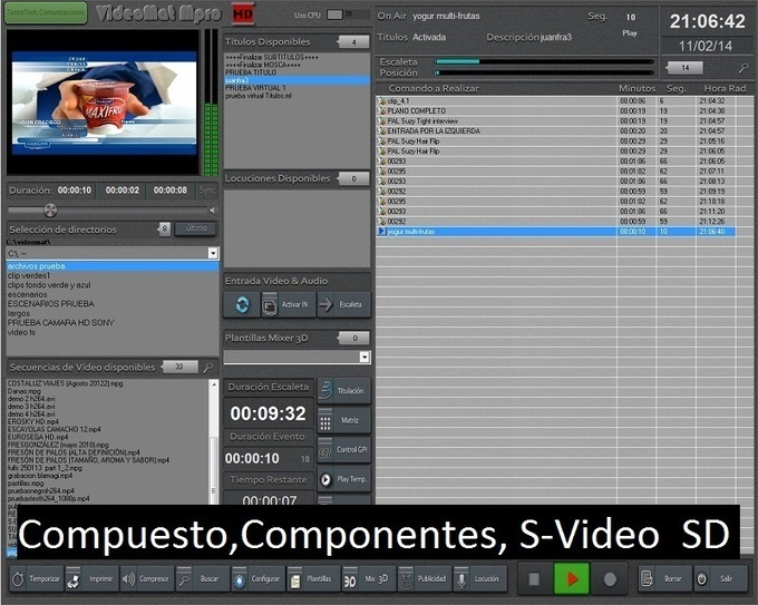 Descargar Torrent Virtual Mat Pro Full Gratis |...