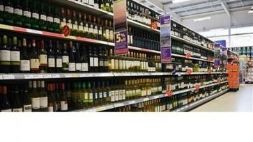 In UK, Supermarket wine aisles to shrink, says Bibendum buyer | Vitabella Wine Daily Gossip | Scoop.it