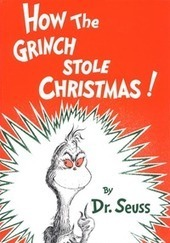 Physics Buzz: How the Engineers Stole Christmas | PhysicsLearn | Scoop.it