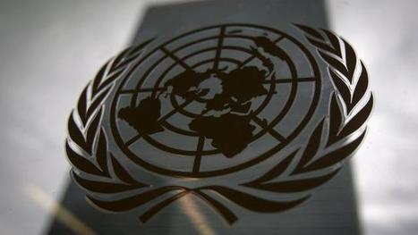 Environnement. Les 17 objectifs de l'Onu pour le développement durable | Environnement et développement durable, mode de vie soutenable | Scoop.it