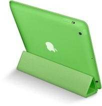 3 Crazy Ideas To Make iPads Perfect For Education   Tablet opetuksessa   Scoop.it