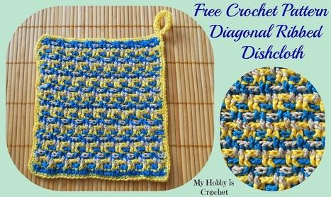 9add63a31 Free Crochet Patterns