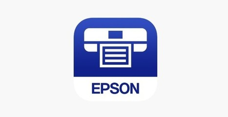 Epson Artisan 837 Driver & Software Downloa