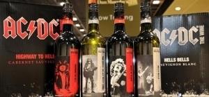 Vin et musique : de nouveaux accords | Images et infos du monde viticole | Scoop.it