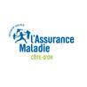 Caisse Primaire d'Assurance Maladie des Travailleurs Salariés (CNAMTS)