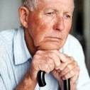 Know About The Various Signs Of Depression In Elderly   Mental Health   Scoop.it