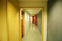 The corridor of uncertainty: Quality in informal learning | Around L-ICT | Scoop.it