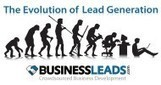 How One Startup is Using Crowdsourcing to Generate Business Leads | Arena poslovnih rešitev in ArenaLab | Scoop.it