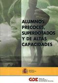 Publicaciones en PDF | Education CC | Scoop.it