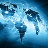 le commerce électronique est-il un danger ou un complément du commerce traditionnel ?