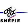 Revue de presse du SNEPIE CFE-CGC