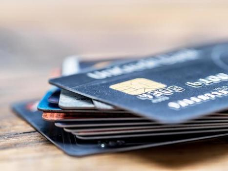 Carding fraud in global payments insight scoop how companies need to respond to the rise of small business carding attacks reheart Choice Image