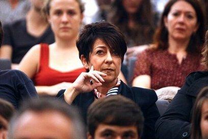Les députés PS de Haute-Garonne voteront-ils la confiance au nouveau gouvernement ? | Toulouse La Ville Rose | Scoop.it