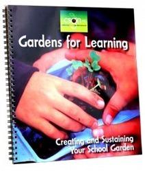 California School Garden Network | Yellow Boat Social Entrepreneurism | Scoop.it