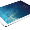 Ending Soon - iPAD Air Contest