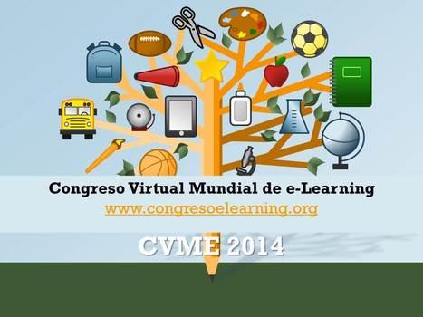 Calendario CVME2014 | Conocimiento libre y abierto- Humano Digital | Scoop.it