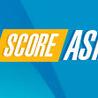 Live Score Asia