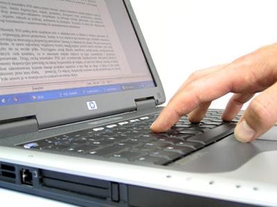 Una lista de portales para crear correos electrónicos desechables | TIC Educación y Política | Scoop.it