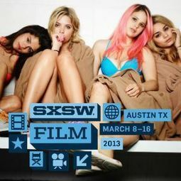 SXSW Lineup Includes Films From Joss Whedon, John Sayles And Many More | Books, Photo, Video and Film | Scoop.it
