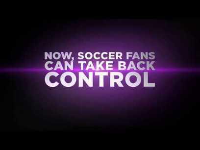 beIN Sports USA réinvente la télécommande | Coté Vestiaire - Blog sur le Sport Business | Scoop.it