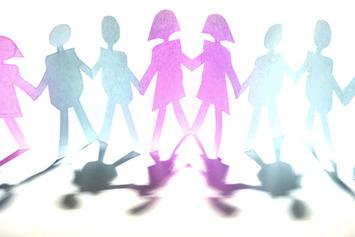 Choosing the Sexual Orientation of Children | Sex Positive | Scoop.it