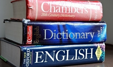 Word up: how to improve and enlarge your vocabulary | English and Language | Scoop.it