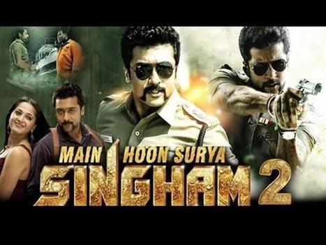 Shagird 2 Telugu Full Movie Download Utorrent