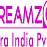 Dreamz Infra Reviews and Complaints, Bangalore in LinkedIn