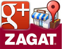 Google Places Replaces By Google+ Local | Optometry Web Presence | Scoop.it