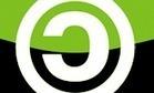 L'idée d'une protection du domaine public reprise par Lescure | CulturePointZero | Scoop.it