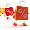 Retail' topic