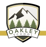 Learning Happens Everywhere - Oakley School (UT) | Woodbury Reports Review of News and Opinion Relating To Struggling Teens | Scoop.it