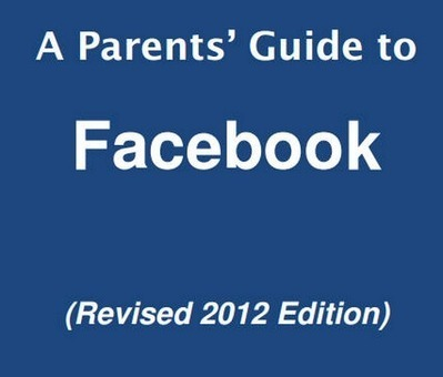 5 Must Read Guides on Social Media Use for Parents and Teachers ~ Educational Technology and Mobile Learning | 21st Century Learning | Scoop.it