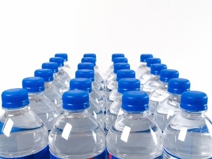 Concord Massachusetts- First US City To Ban Single Use Plastic Water Bottles | LHS AP Human Geography | Scoop.it