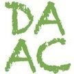 Retrouvez la DAAC sur Twitter | TICE et italien - AU FIL DU NET | Scoop.it