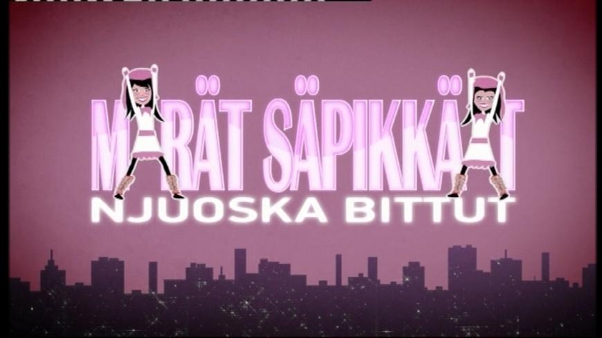 escort girls antikvariaatti kuopio