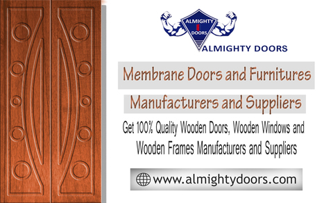 Burma Teak Wood Doors And Burma Teak Wood Pooja