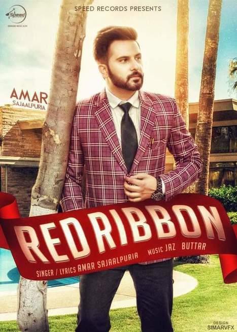 Ribbon 2015 movie download in hindi