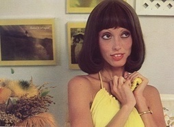 3 Women review – exquisite early Robert Altman film - The Guardian | Acting Training | Scoop.it