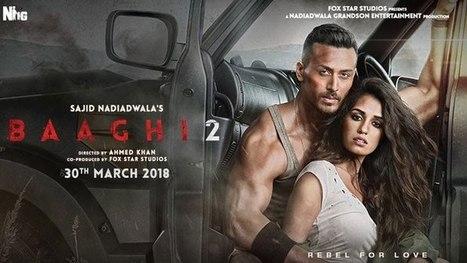 Love Recipe 1 full movie in hindi 720p