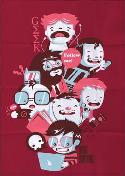 Éduquer à Internet sans diaboliser, c'est possible ! | As tecnologias na educação | Scoop.it