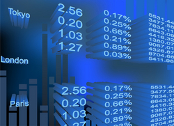 High frequency trading can be beneficial for FX market | High Frequency Trading | Scoop.it