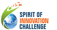 Spirit of Innovation Challenge - Conrad Foundation | STEM News, Tools and Resources | Scoop.it
