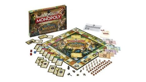 Play clue the board game online for free without downloading.