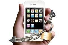 El 53% de los usuarios de teléfonos móviles padece de Nomofobia | NTICX - 4º AÑO | Scoop.it