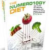 [www.numerologydiet.com] |Numerology Diet PDF|DOWNLOAD