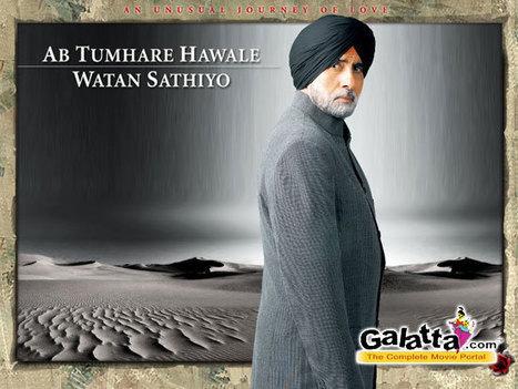 Ab Tumhare Hawale Watan Sathiyo 1080p dual audio movies