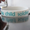About #Childsoldiers